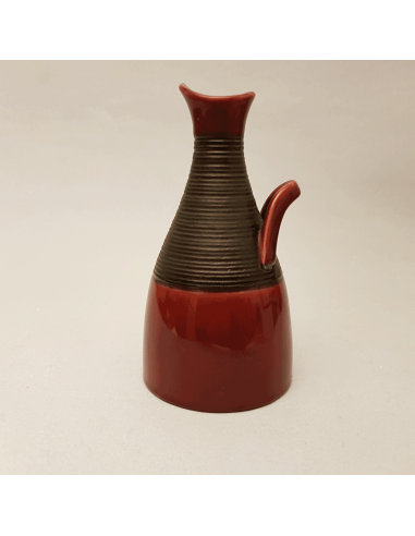 Rörstrand BAHIA vase - Stålhane