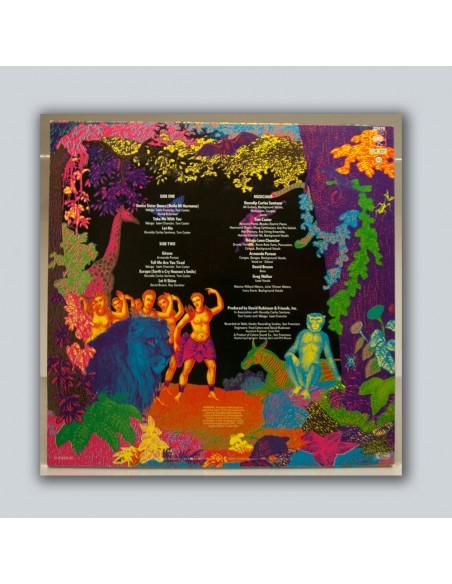 Insulator knob, porcelain