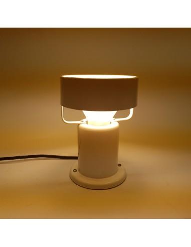 Vase, Gabriel Burmeister