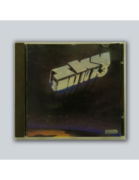 Sky - Vol. 3